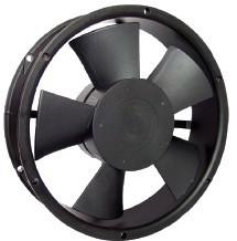 AC22060风机